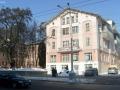 Проспект Ленина №31