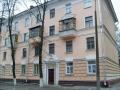 Проспект Ленина №32