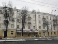 Проспект Ленина №33