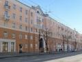 Проспект Ленина №34