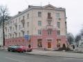 Проспект Ленина №35