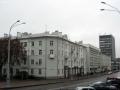 Проспект Ленина №4