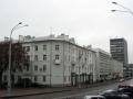 Проспект Ленина №4. Фото х16
