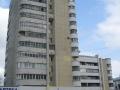 Проспект Ленина №43