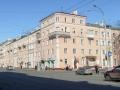 Проспект Ленина №45