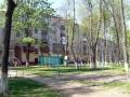 Проспект Ленина №47