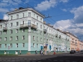 Проспект Ленина №49