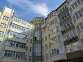 Проспект Ленина №51 (Дом-коммуна). Май 2013. Фото agiss