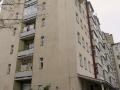 Проспект Ленина №51 (Дом-коммуна). Октябрь 2012. Фото agiss