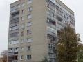 Проспект Ленина №53