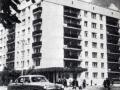 Проспект Ленина №59