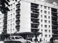 Проспект Ленина №59. 1971