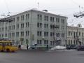 Проспект Ленина №6