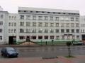 Проспект Ленина №6. Октябрь 2012. Фото agiss