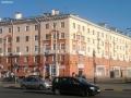 Проспект Ленина №63