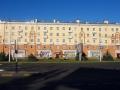 Проспект Ленина №63. Июль 2012. Фото agiss
