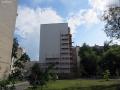 Проспект Ленина №63. Май 2013. Фото agiss