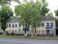 Проспект Октября №23