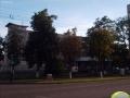Проспект Октября №29