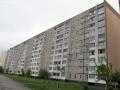 Проспект Октября №76