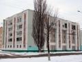 Проспект Октября №85А