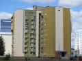 Проспект Речицкий, 123, фото dasty5