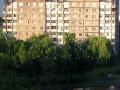 Проспект Речицкий №57