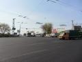 puteprovod-kuznechnyi-2-apr-2013-foto-agiss-1