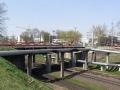 puteprovod-kuznechnyi-2-apr-2013-foto-agiss-2