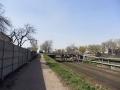 puteprovod-kuznechnyi-2-apr-2013-foto-agiss-3