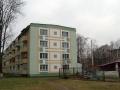 Улица Радости, 32, декабрь 2011, фото agiss