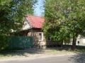 Улица Речицкая, 11, фото agiss