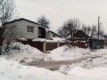 Улица Речицкая, 14, февраль 2012, фото agiss