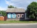 Улица Речицкая, 16, фото agiss