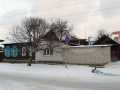 Улица Речицкая, 16, январь 2012, фото agiss