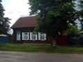 Улица Речицкая, 19, июнь 2012, фото agiss