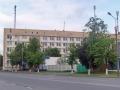 Улица Речицкая, 1А, фото agiss