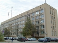 Улица Речицкая, 1А, фото х16