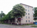 Улица Речицкая, 2, фото agiss