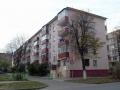 Улица Речицкая, 2, фото х16
