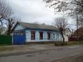 Улица Речицкая, 20, апрель 2012, фото agiss