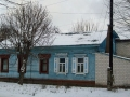 Улица Речицкая, 20, январь 2012, фото agiss