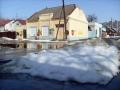 Улица Речицкая, 22, март 2012, фото agiss