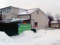 Улица Речицкая, 24, январь 2012, фото agiss