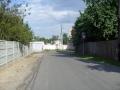 Переулок Речицкий, фото х16