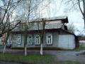 Переулок Речицкий, 11, апрель 2012, agiss