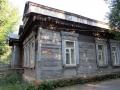 Переулок Речицкий, 11, июль 2012, agiss