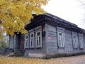 Переулок Речицкий, 11, октябрь 2013, agiss
