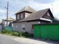 Переулок Речицкий, 14, май 2012, agiss