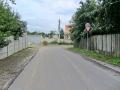 Переулок Речицкий, август 2012, agiss